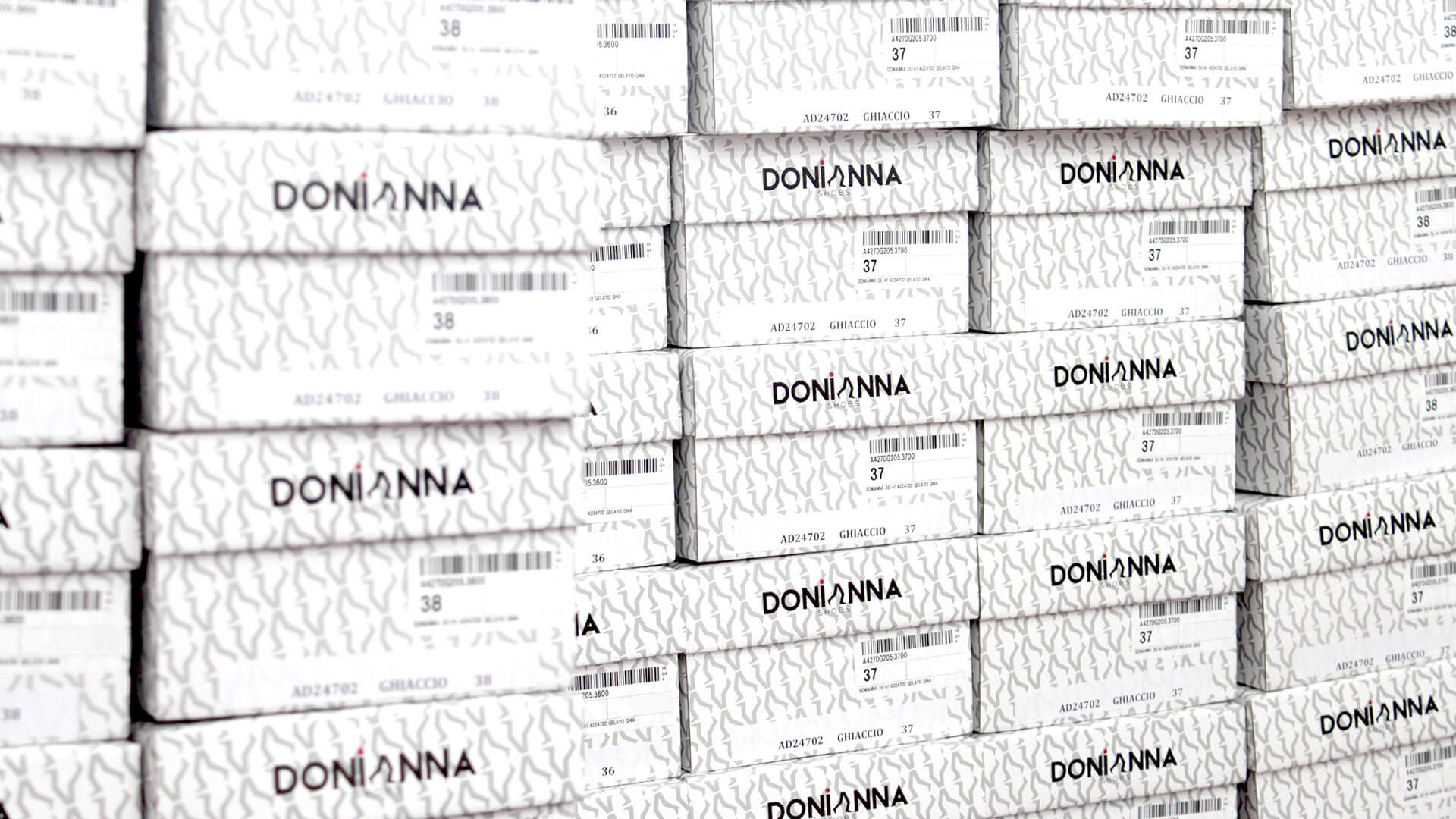 donianna_media_gallery_img_02
