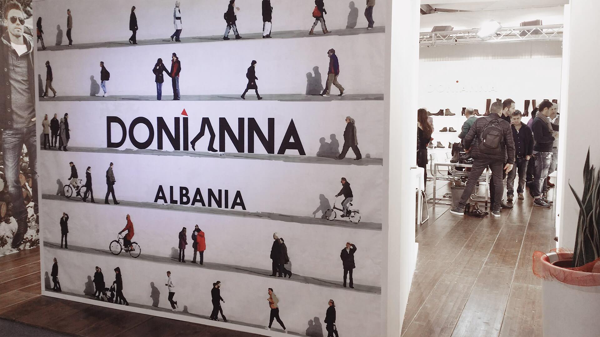 donianna_media_gallery_img_07